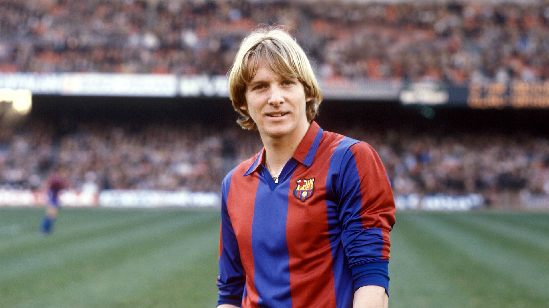 german-edition-only-bernd-schuster-fc-barcelona-09111980_88ic1mtnlw2k15x1nc4g5a673.jpg