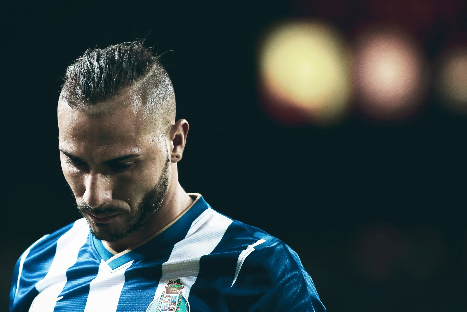 Ricardo Quaresma And The Storied Journey Of An Enigmatic