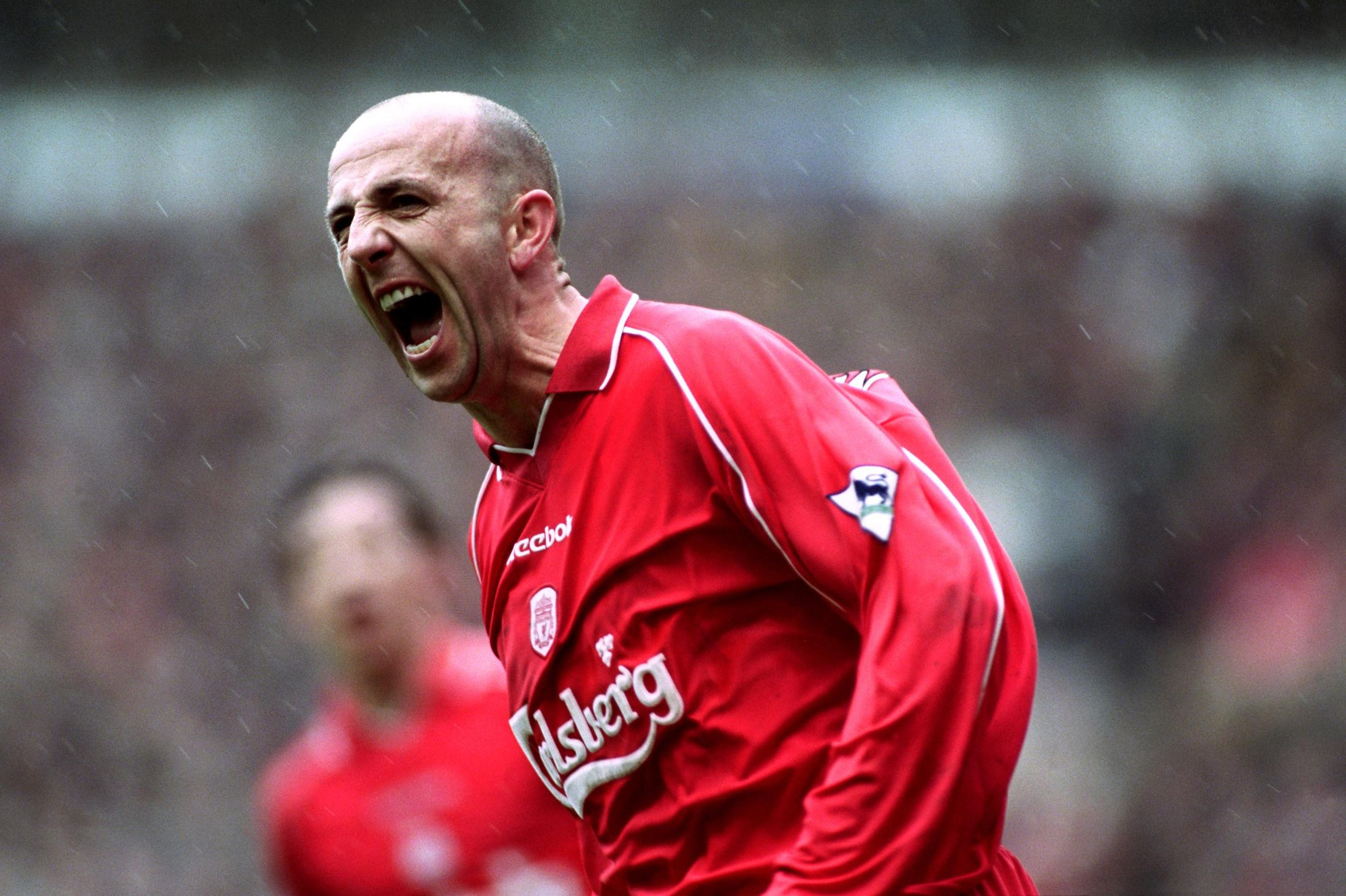 gary mcallister 39 s indian summer at liverpool. Black Bedroom Furniture Sets. Home Design Ideas