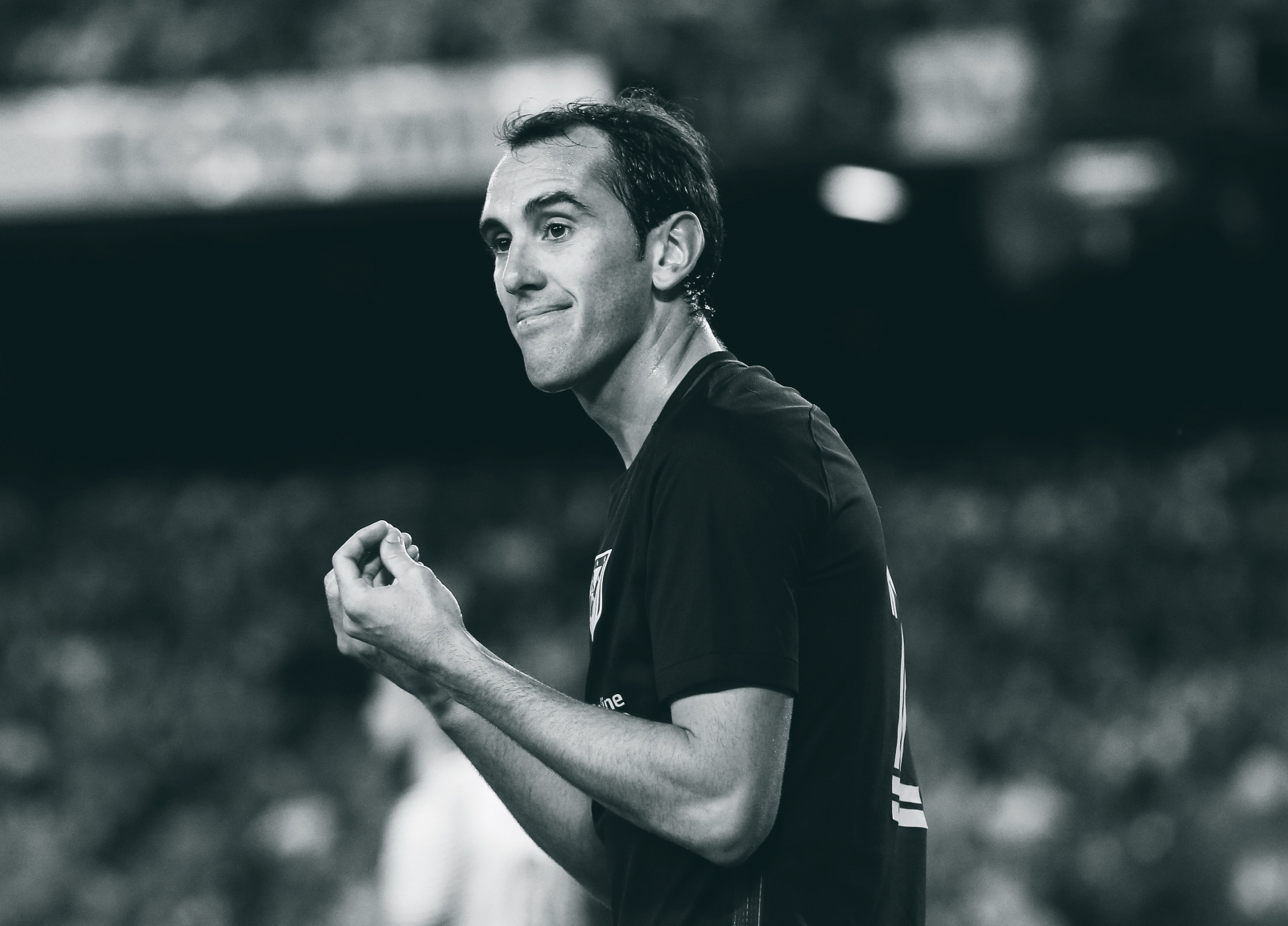 Diego Godn and the story of football s ultimate survivor