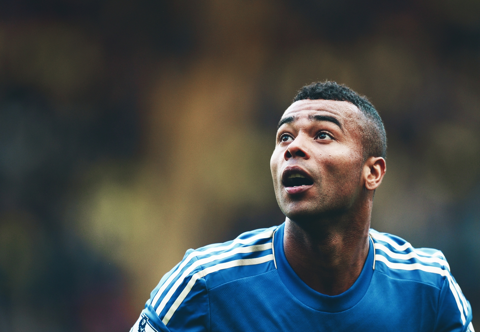 The transfer that defined an era Ashley Cole s move from Arsenal