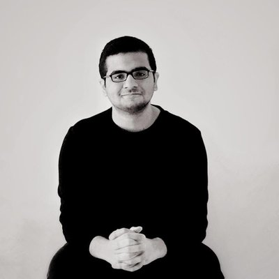 Karan Tejwani