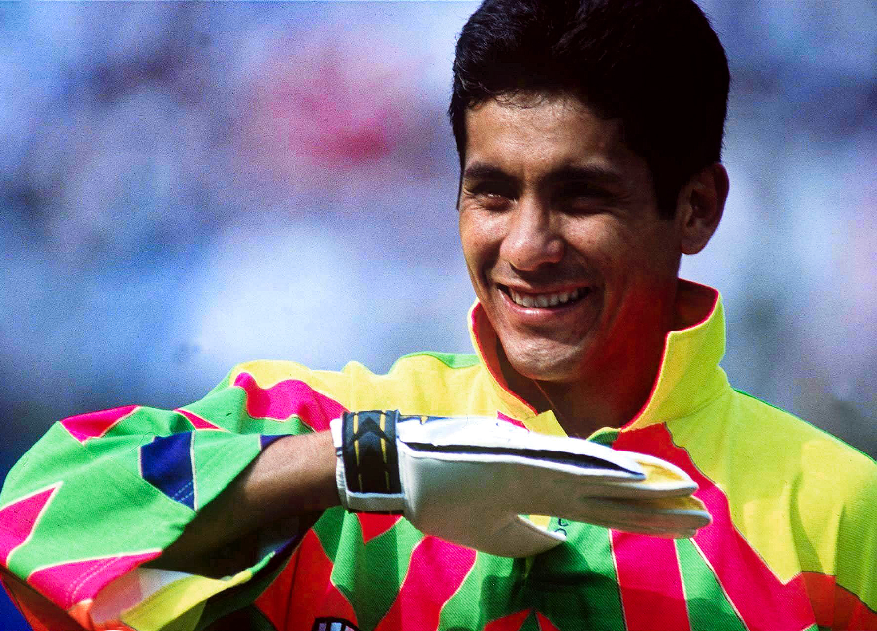 66f96923f In search of Jorge Campos