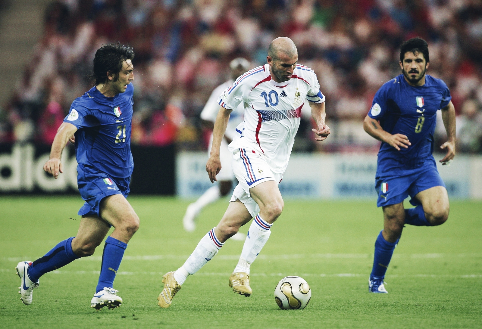 world cup soccer - photo #21