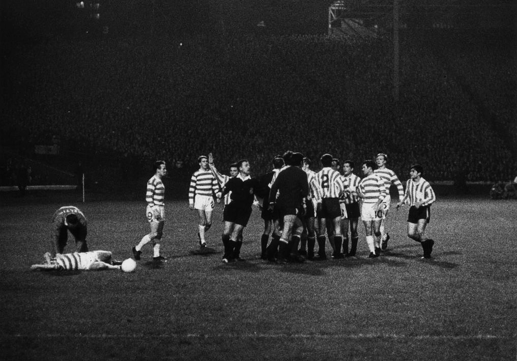 The Battle of Montevideo  Celtic 898a2eafb1b6e