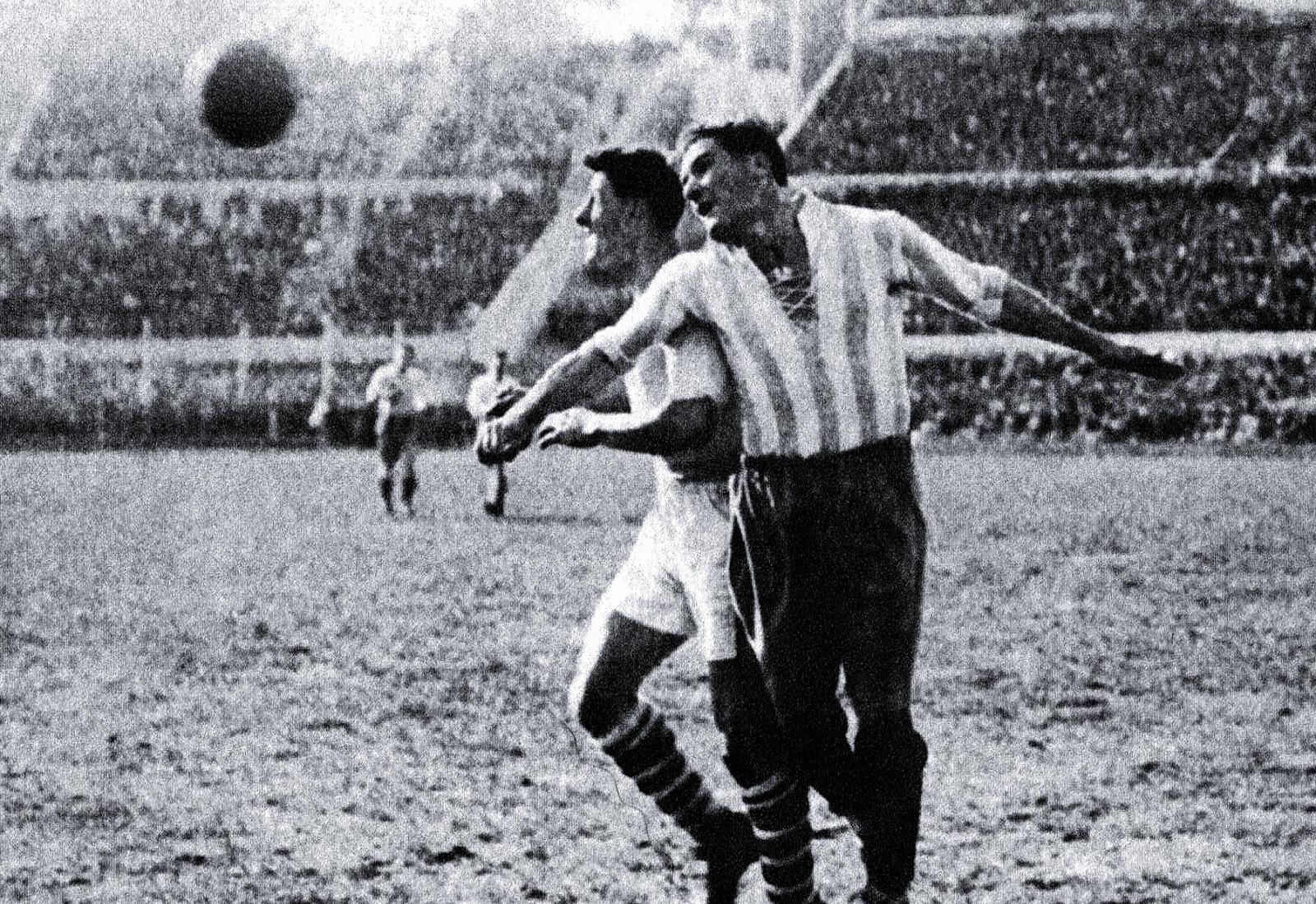 thesefootballtimes.co