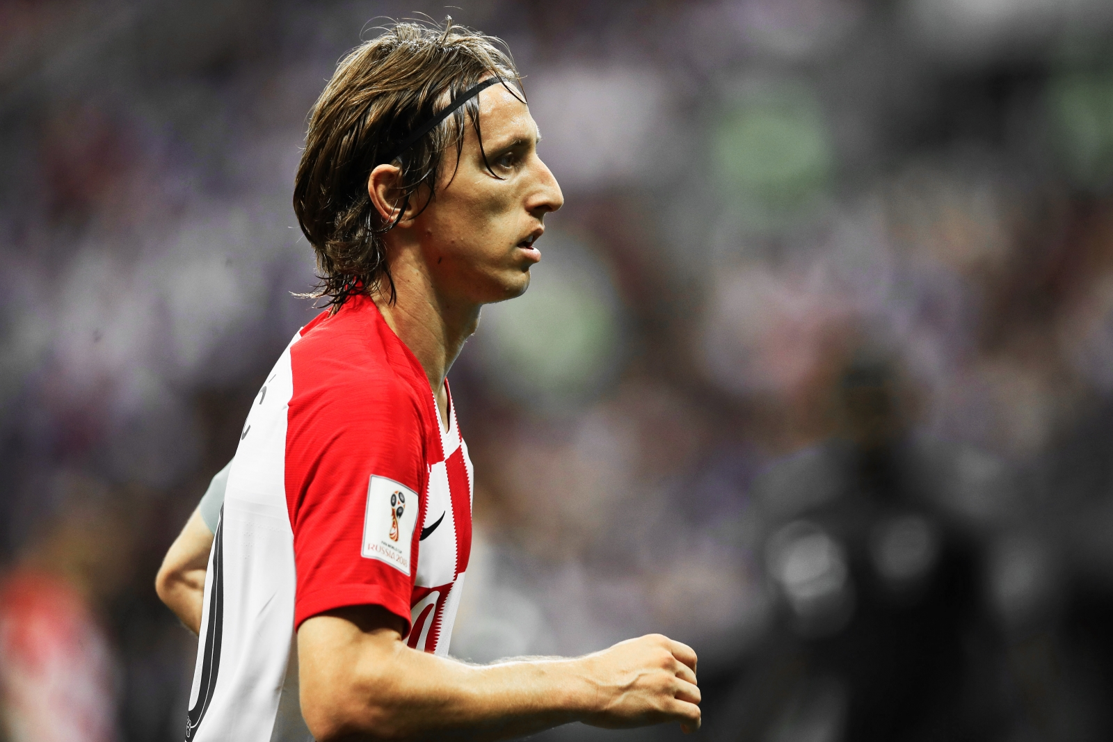ba4d5043d80 The controversy that has damaged Luka Modrić s reputation for many in his  homeland