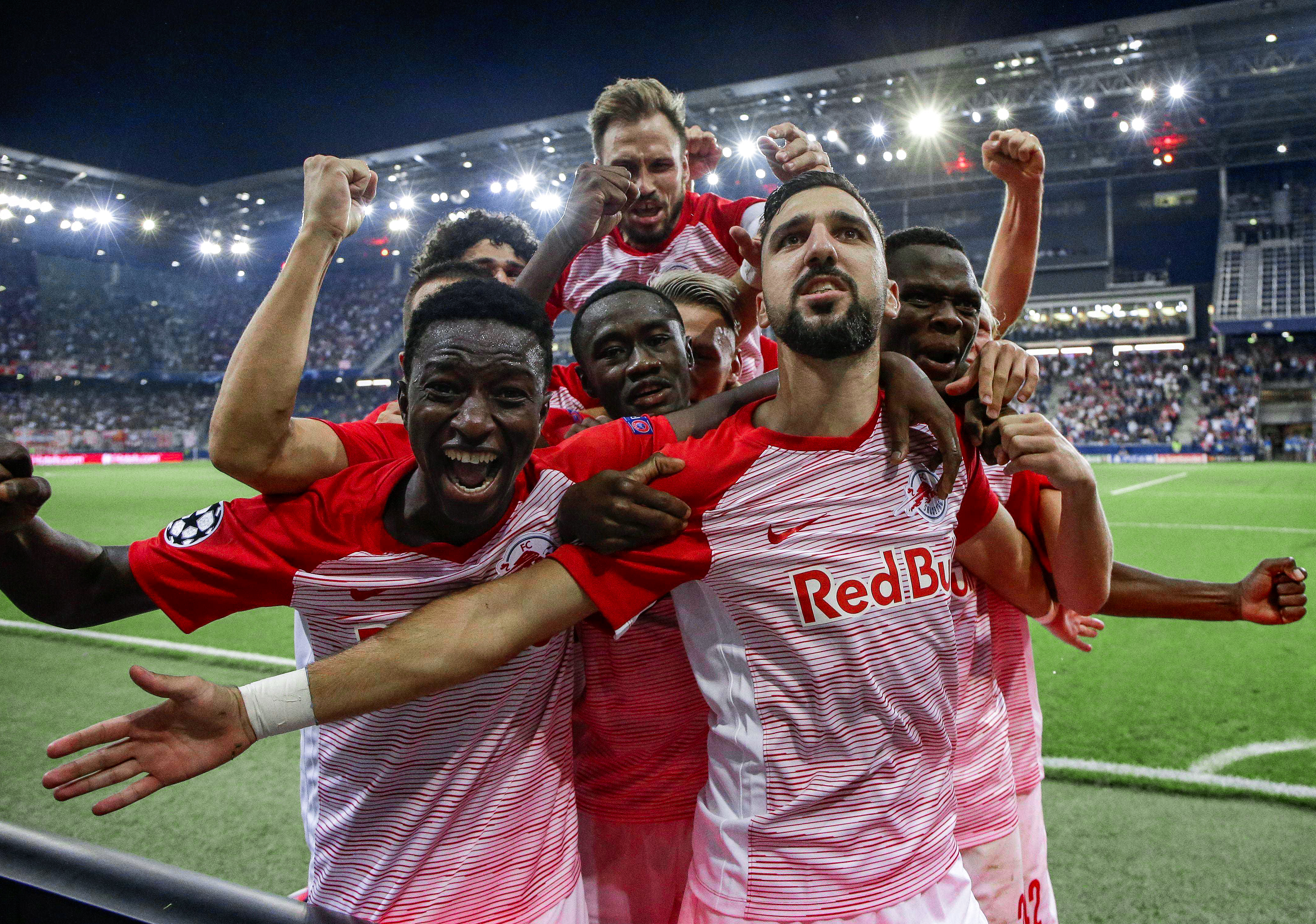 3b93ce659f0 Why Red Bull s football empire is doing more good than bad in the game
