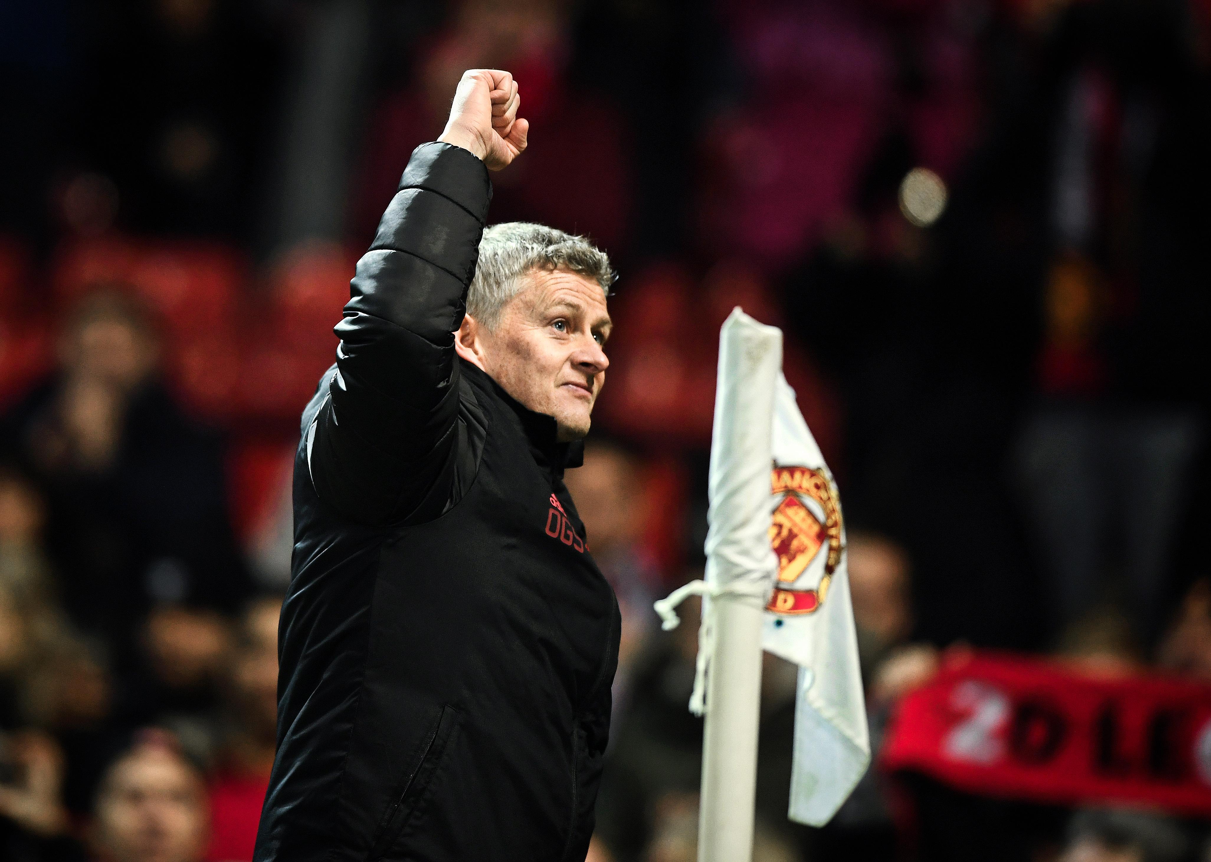 如果PAUL POGBA离开,为什么SERGEJMILINKOVIĆ-SAVIĆ是曼彻斯特联队的最佳选择