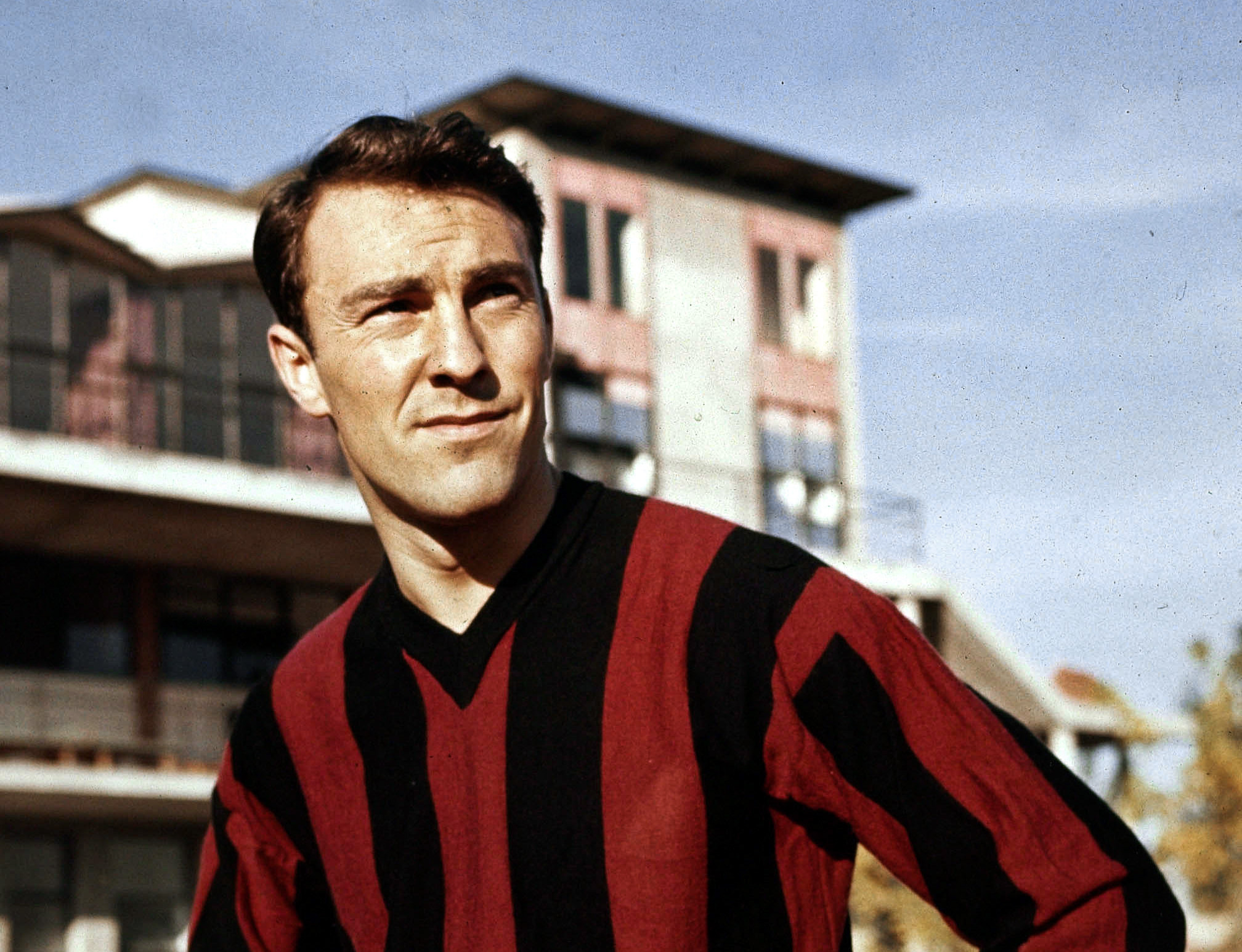 jimmy greaves - photo #4