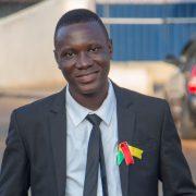 Emmanuel Ayamga
